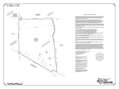 Mineral Wells TX Commercial Lots & Land For Sale: $473,000