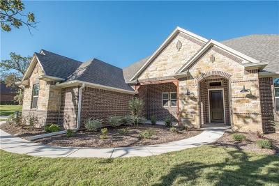 Brock Single Family Home For Sale: 149 Arbor Terrace