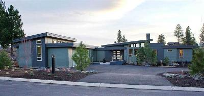 Grand Prairie Single Family Home For Sale: 3107 Koscher Drive