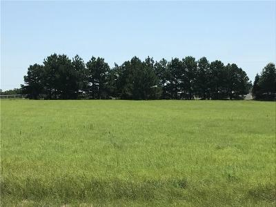 Athens Residential Lots & Land For Sale: Lt 2r Palomino Court