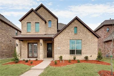 Rockwall, Fate, Heath, Mclendon Chisholm Single Family Home For Sale: 1565 Cromwell Court