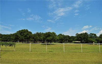Weatherford Residential Lots & Land For Sale: Lot 6n Valley
