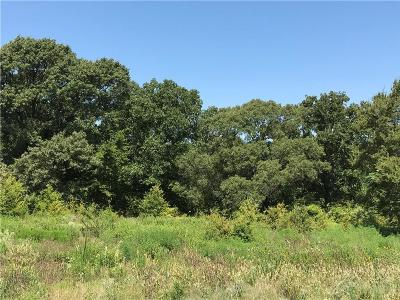 Athens Residential Lots & Land For Sale: Lt 7 Palomino Court