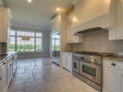 McKinney Condo For Sale: 5728 Settlement Way
