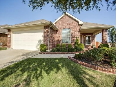 Rockwall, Fate, Heath, Mclendon Chisholm Single Family Home Active Contingent: 931 Mangrove Drive