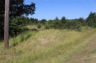 Mabank Residential Lots & Land For Sale: 107 Janice Lane