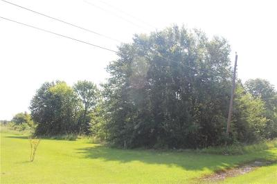 Mabank Residential Lots & Land For Sale: 106 Lazy Launch