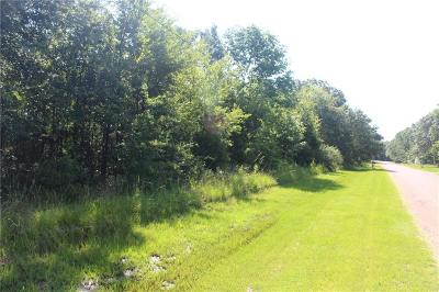Mabank Residential Lots & Land For Sale: 108 Lazy Launch