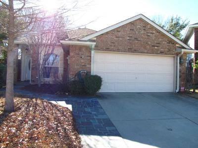 Plano Rental For Rent: 6740 Manitowoc Drive