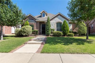 Hunters Creek #1, Hunters Creek #2, Hunters Creek #6, Hunters Creek #8, Hunters Creek #9 Single Family Home For Sale: 14775 Holly Leaf Drive