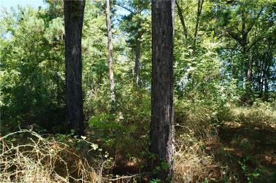 Athens Residential Lots & Land For Sale: Lt 327 Grand View Drive