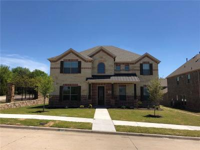 Rockwall, Fate, Heath, Mclendon Chisholm Single Family Home For Sale: 678 Princeton Way