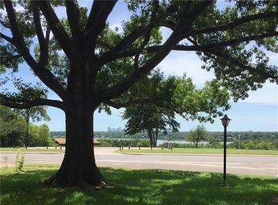 Dallas Residential Lots & Land For Sale: 406 Peavy Road