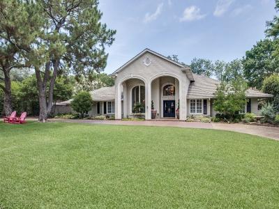 Royal Gardens Single Family Home For Sale: 4647 Bobbitt Drive
