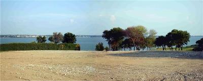 Rowlett Residential Lots & Land For Sale: 6121 New Forest Drive