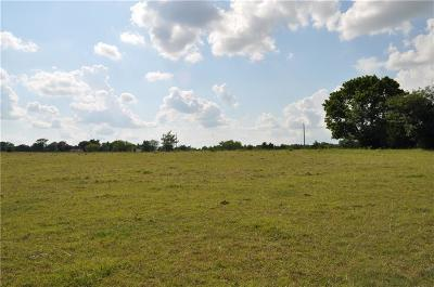 Midlothian Farm & Ranch For Sale: Tbd Honeysuckle Road