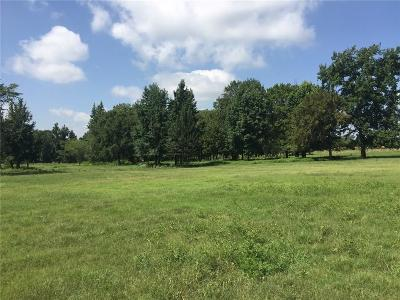 Farm & Ranch For Sale: 7291 Farm Road 3019