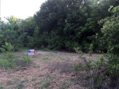 Azle Residential Lots & Land For Sale: 00 Spring Valley Circle