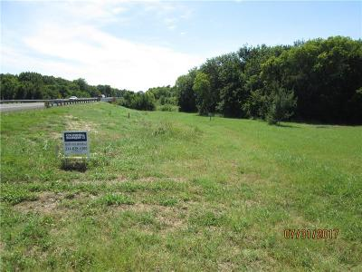 Forney Farm & Ranch For Sale: 00 S Fm Road 741