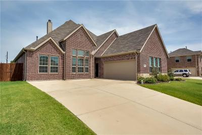 Rockwall, Fate, Heath, Mclendon Chisholm Single Family Home For Sale: 1408 Palasades Court