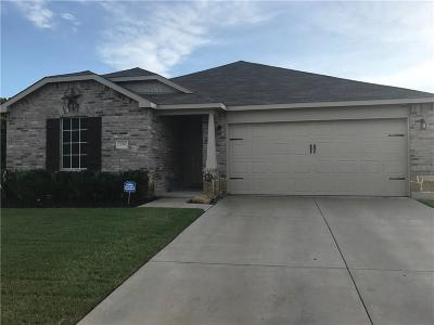 Rockwall, Fate, Heath, Mclendon Chisholm Single Family Home Active Option Contract: 139 Abelia Drive