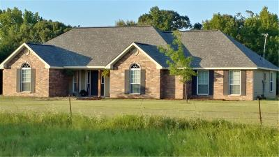 Emory Single Family Home For Sale: 2205 Fm 3274