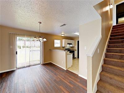 Dallas Single Family Home For Sale: 10239 Budtime Lane