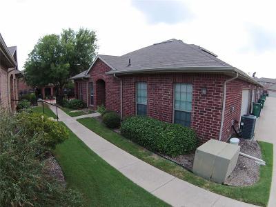 Mckinney Condo Active Option Contract: 575 S Virginia Hills Drive #2901
