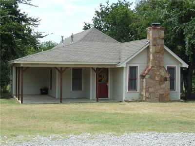 Lipan Farm & Ranch Active Contingent: 9758 Waldrup Road
