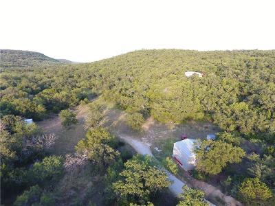 Gordon Farm & Ranch For Sale: 6960 Cr 118