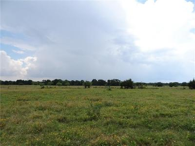 Wills Point Farm & Ranch For Sale: Lot 32 Vz Cr 3831