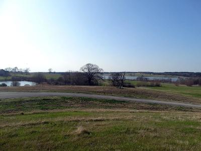 Athens Residential Lots & Land For Sale: 128 Clear View Court