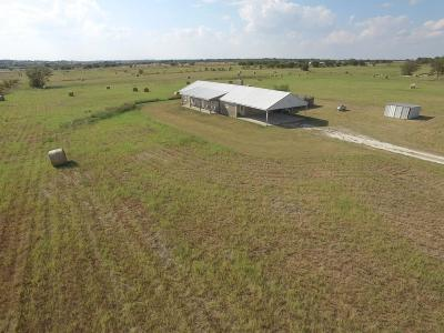 Godley Single Family Home For Sale: 8641 River Hills Road