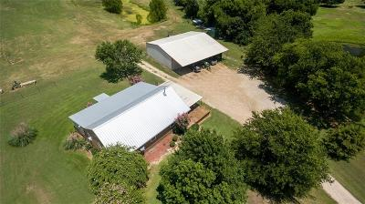 Farm & Ranch For Sale: 19040 County Road 324