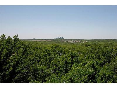 Arlington Residential Lots & Land For Sale: 800 Crowley Road