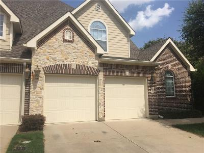 Lewisville Residential Lease For Lease: 2983 Sicily Way #2301