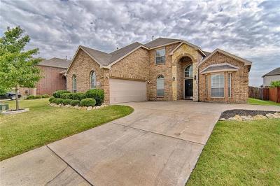 Single Family Home For Sale: 14052 Zippo Way