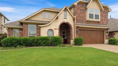 Savannah Single Family Home For Sale: 705 Lighthouse Lane