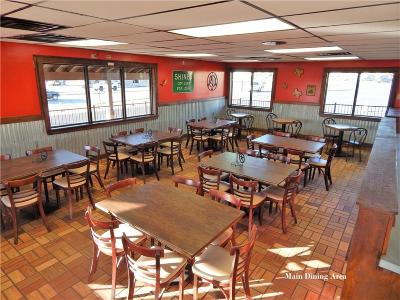 Sherman TX Commercial For Sale: $399,000