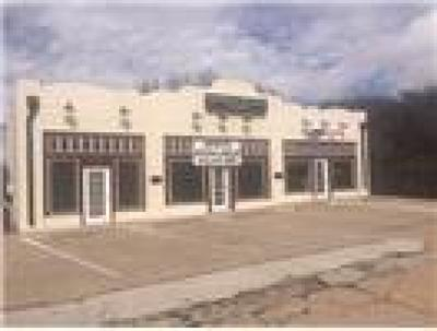 Mineral Wells TX Commercial Lease For Lease: $105,000