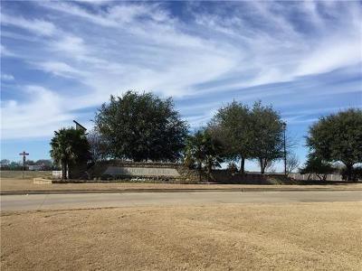 Wills Point Residential Lots & Land For Sale: 1211 Tawakoni Lane