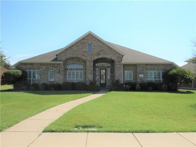Sunnyvale Single Family Home For Sale: 298 Old Mill Road