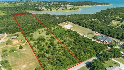 Little Elm Residential Lots & Land For Sale: 2 Garza Lane