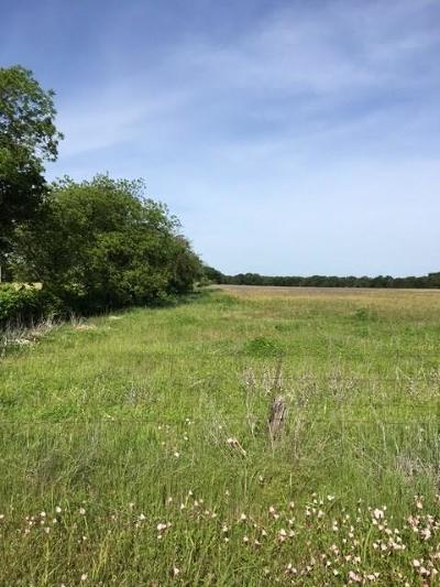 Millsap Residential Lots & Land For Sale: 1060 Cool Junction Road