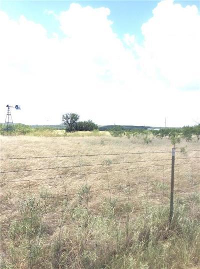 Farm & Ranch For Sale: 0000 Hells Gate Drive