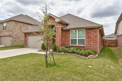 Presidio Village, Presidio Village South, Presidio West Single Family Home For Sale: 2220 Juarez Drive