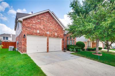 Park Glen, Park Glen Add Single Family Home For Sale: 4645 Seneca Drive