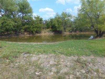 Lipan Farm & Ranch For Sale: 501 Addison Road