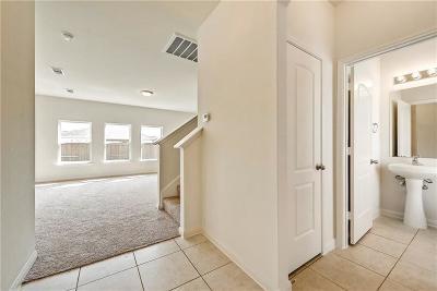 Anna Single Family Home For Sale: 129 Ryan Street
