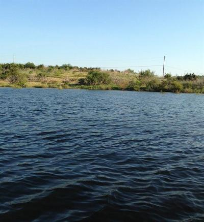 Palo Pinto County Residential Lots & Land For Sale: 3500 Hog Bend #120